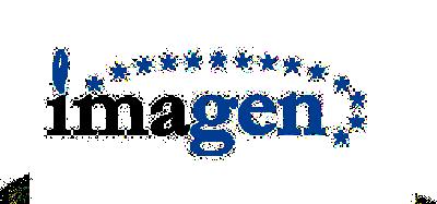 Imagen database